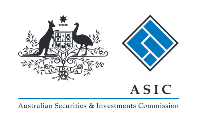 ASIC Regulatory Guide on Best Interest Duty – Bulletin Note