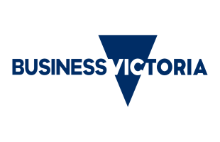 Support for Victorian Businesses Impacted by Circuit Breaker Action