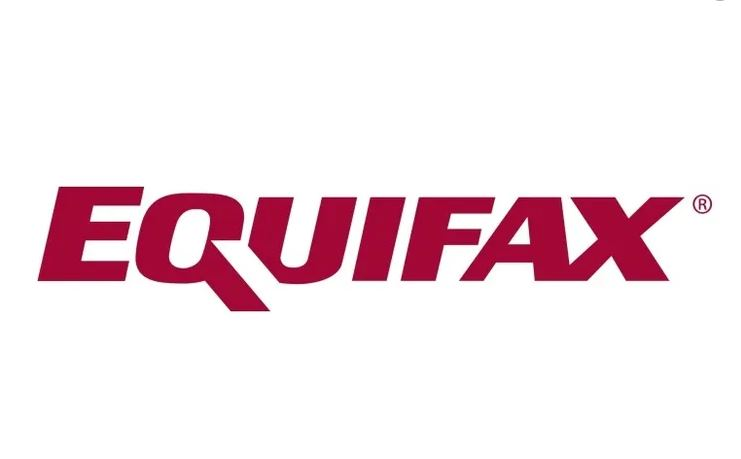 CAFBA access to Equifax Credit Reports